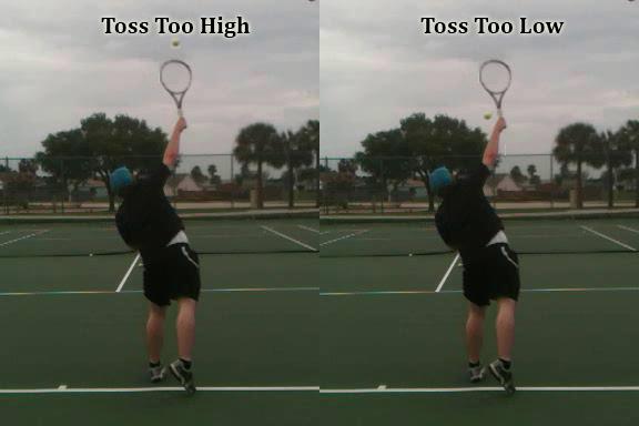 serve_ball_toss_high_vs_low