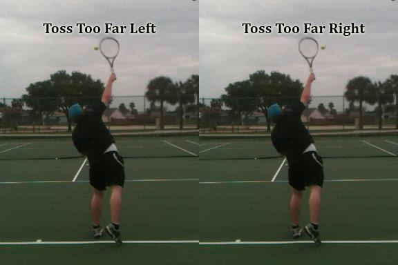 serve_ball_toss_right_vs_left