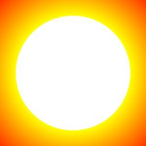 serve_ball_toss_sun