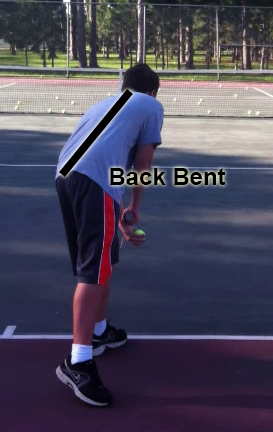 serve_starting_position_back_bent