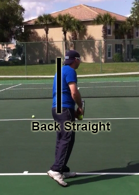 serve_starting_position_back_straight