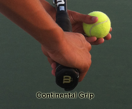 serve_starting_position_continental_grip