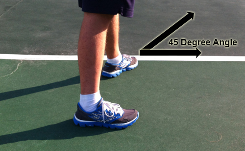 serve_starting_position_feet_left_net_post_45