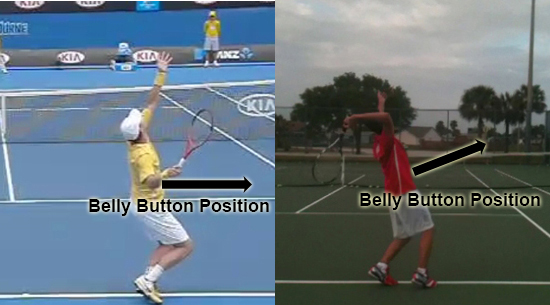 serve_starting_position_feet_right_behind_too_far_comparison