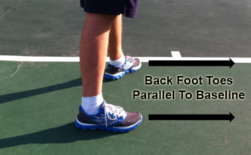 serve_starting_position_feet_right_parallel