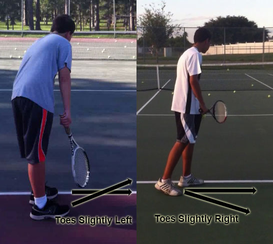 serve_starting_position_feet_right_toes_left_vs_right