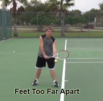 serve_starting_position_feet_too_far_apart
