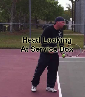 serve_starting_position_head