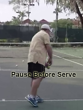 serve_starting_position_pause