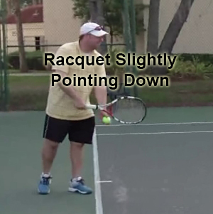 serve_starting_position_raquet_slightly_down