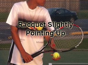 serve_starting_position_raquet_slightly_up