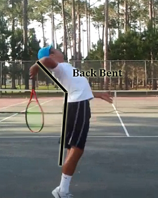 serve_unit_turn_back_bent