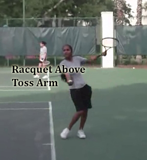 serve_unit_turn_toss_arm_below