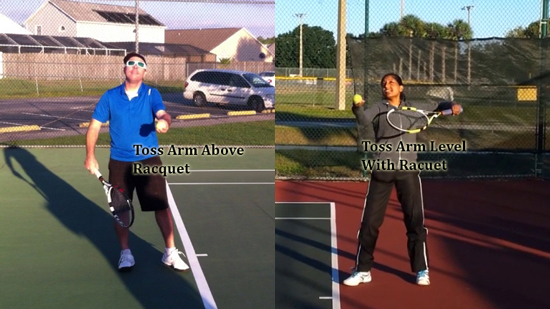 serve_unit_turn_toss_arm_correct
