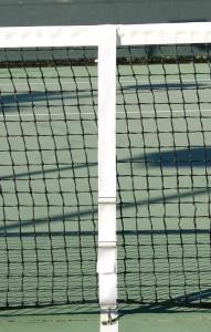tennis-net-strap