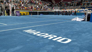 tennis_court_type_clay_blue
