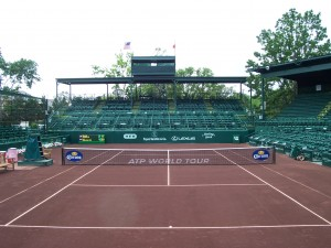 tennis_court_type_clay_maroon