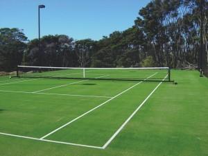 tennis_court_type_grass_title