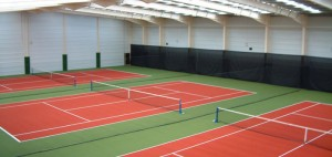 tennis_court_type_indoor_carpet