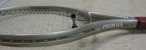 tennis_racquet_-wilson_profile