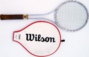 tennis_racquet_ wilsont2000