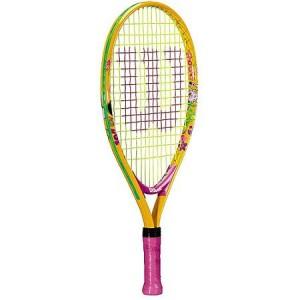 tennis_racquet_aluminum