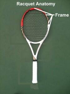 tennis_racquet_anatomy_frame