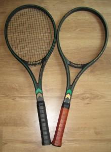 tennis_racquet_dunlop_max_200_g