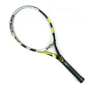 tennis_racquet_frame