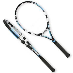 tennis_racquet_frame_title