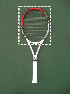 tennis_racquet_head