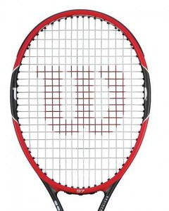 tennis_racquet_head_elliptical