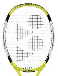 tennis_racquet_head_square