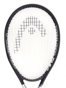 tennis_racquet_head_tear_drop