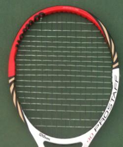 tennis_racquet_head_title
