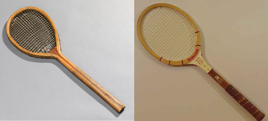 tennis_racquet_history_wooden_comp