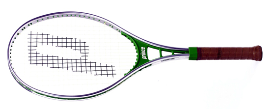 tennis_racquet_prince_classic