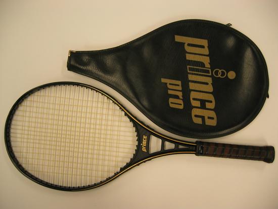 tennis_racquet_prince_pro