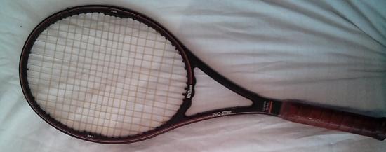 tennis_racquet_pro_staff_graphite