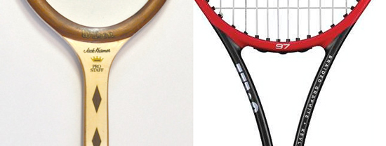 tennis_racquet_pro_staff_old_vs_new