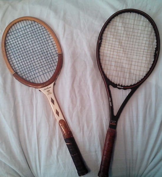 tennis_racquet_pro_staff_old_vs_new_02