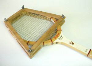 tennis_racquet_pro_staff_with_bracket
