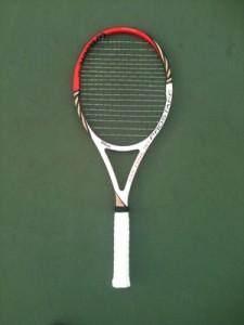 tennis_racquet_title
