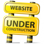 website-under-construction-gif-animations-latest-news-d9cled-clipart