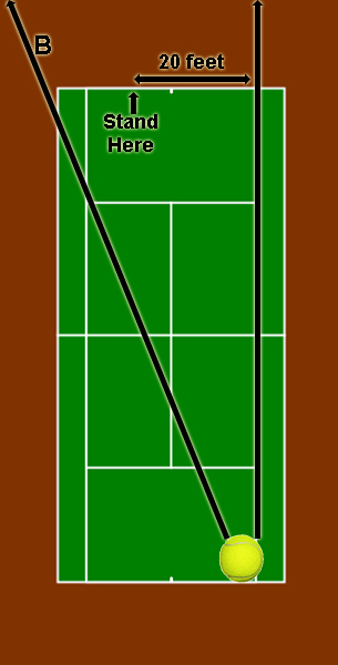 court_positioning_ball_range_20
