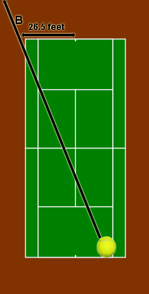 court_positioning_ball_range_26.5b
