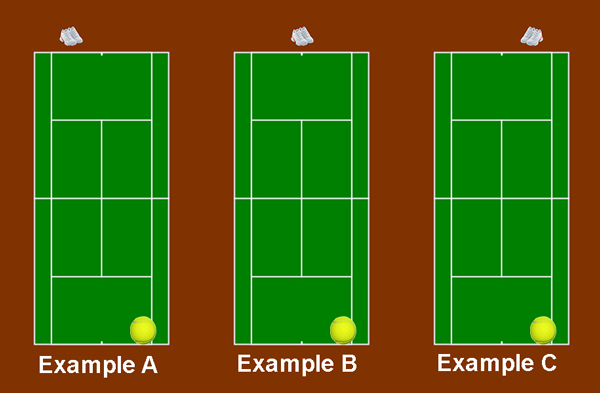 court_positioning_example