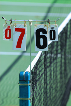 rules_tennis_scoring_tie_breaker