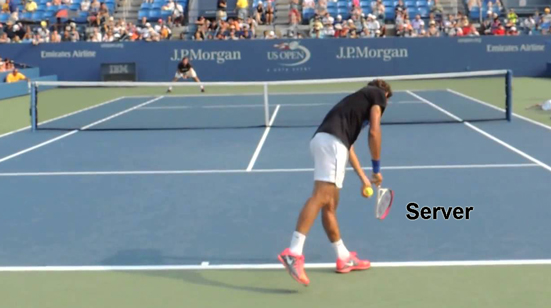 rules_tennis_server_02